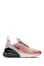 Nike Air Max 270 Sneakers (Big Boys)