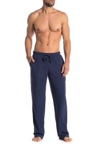 Daniel Buchler Fleece Pants