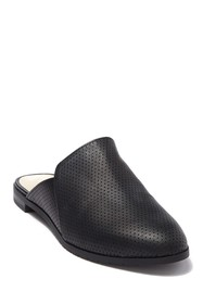 Kenneth Cole Reaction Ruthie Perforated Leather Mu