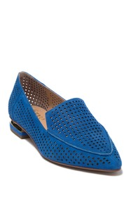 Franco Sarto Starland 3 Perforated Loafer