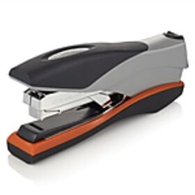 Swingline® Optima® Reduced Effort Desk Stapler, 40