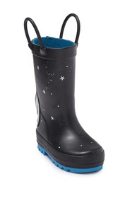 Carter's Dave Rain Boot (Baby & Toddler)