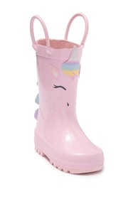 Carter's Emina Rain Boot (Toddler)