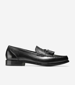 Cole Haan Pinch Grand Classic Tassel Loafer