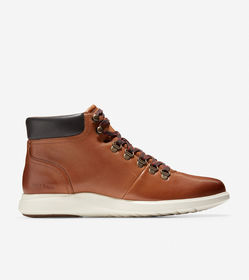 Cole Haan Grand Plus Essex Hiker Boot