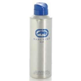MARC ECKO Marc Ecko Blue for Men 6.0 oz Body Spray