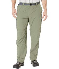 Columbia Big & Tall Silver Ridge™ Convertibl