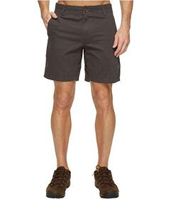Columbia Southridge Shorts
