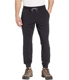Columbia CSC M Bugasweat™ Pants