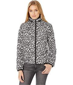 Bebe Packable Puffer Jacket