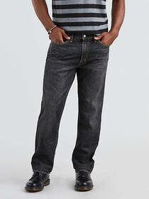 Levi's 541™ Athletic Taper Men's Jeans