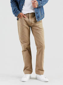 Levi's 514™ Straight Fit Pants