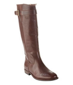 LL Bean Women's Westport Boots, Tall