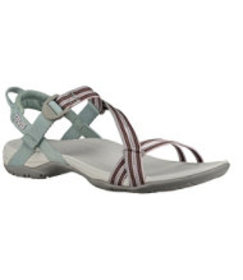 LL Bean Women's Teva Sirra Sandals