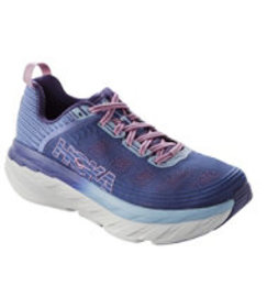 LL Bean Women's Hoka One One Bondi 6 Running Shoes