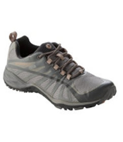 LL Bean Merrell Siren Edge Q2 Shoe, Waterproof Wom