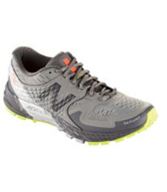 LL Bean Women's New Balance Summit Queen Of Mounta