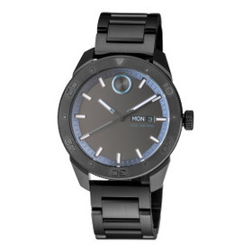 Movado Bold 3600512 Men's Watch