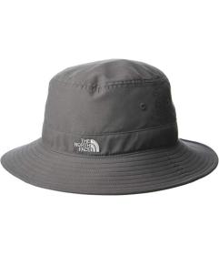 The North Face Kids Class V Brimmer Hat (Little Ki