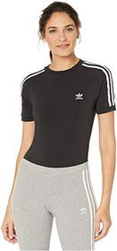adidas Originals Superstar Bodysuit