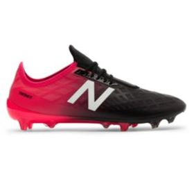 New balance Men's Furon 4.0 Pro FG Soccer Cleat