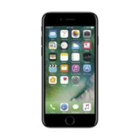 Apple - Pre-Owned iPhone 7 with 32GB Memory Cell P
