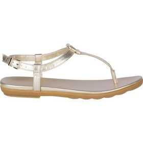 Sperry Top-Sider Saltwater Buckle Sandal - Women's