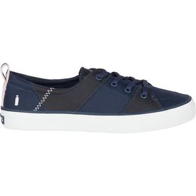 Sperry Top-Sider Crest Vibe Bionic Yarn Shoe - Wom