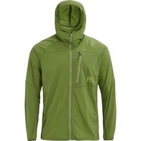 Burton AK Dispatcher Ultralight Jacket - Men's