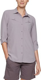 Under Armour Tide Chaser Shirt - Women's