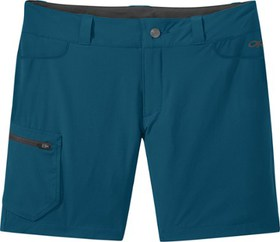 Outdoor Research Ferrosi Shorts - Women's