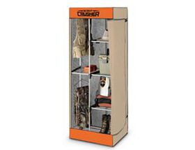 Scent Crusher Portable Hunter's Closet
