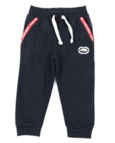 Ecko fleece jogger pants (2t-4t)