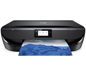 HP Envy 5055 Wireless All-in-One Printer with Vouc