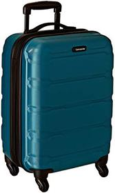 "Samsonite Samsonite - Omni PC 20"" Spinner. Color C"