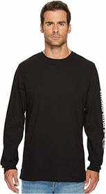 Timberland PRO Base Plate Blended Long Sleeve T-Sh