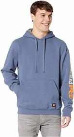 Timberland PRO Hood Honcho Pullover