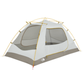 The North Face Stormbreak 2 Camping Tent