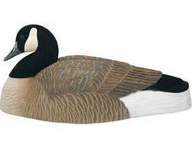 Big Foot™ B2 Canada Goose Variety-Pack Shell Decoy