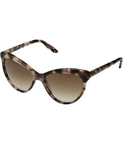B by Brian Atwood Tortoise