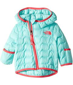 The North Face Kids ThermoBall™ Hoodie (Infa