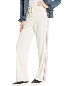 Juicy Couture Juicy Tennis Microterry Pants