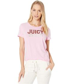 Juicy Couture Soft Hush