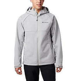 Columbia Men's Baltic Point™ Insulated Jacket