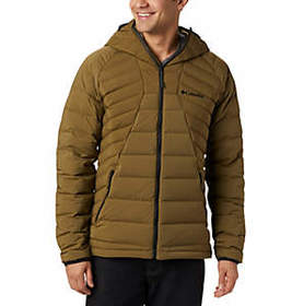 Columbia Men's Table Rock™ Down Jacket