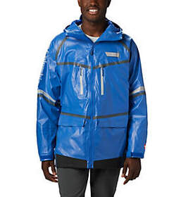 Columbia Men's PFG Force XII™ OutDry™ Extreme Jack