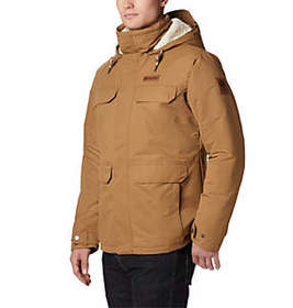 Columbia Men's South Canyon™ Lined Insulated Jacke
