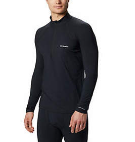 Columbia Men's Midweight Stretch Long Sleeve Basel