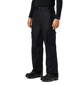 Columbia Men's Ridge 2 Run™ III Pant