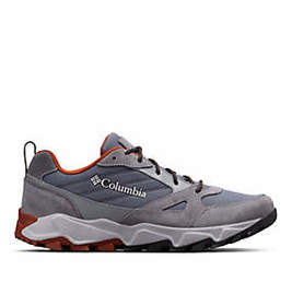 Columbia Men's IVO Trail™ Shoe